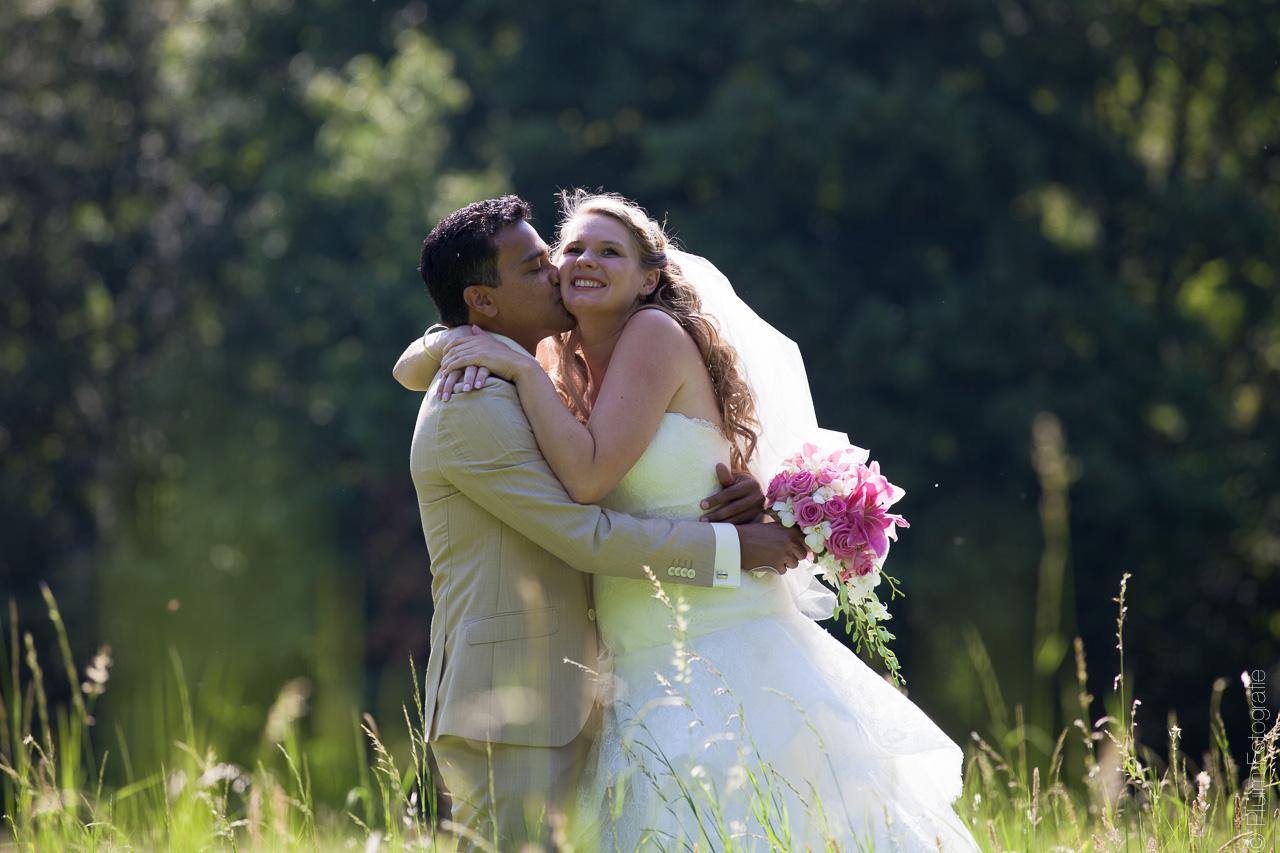 Bruiloften_Jasper_Pluim-1
