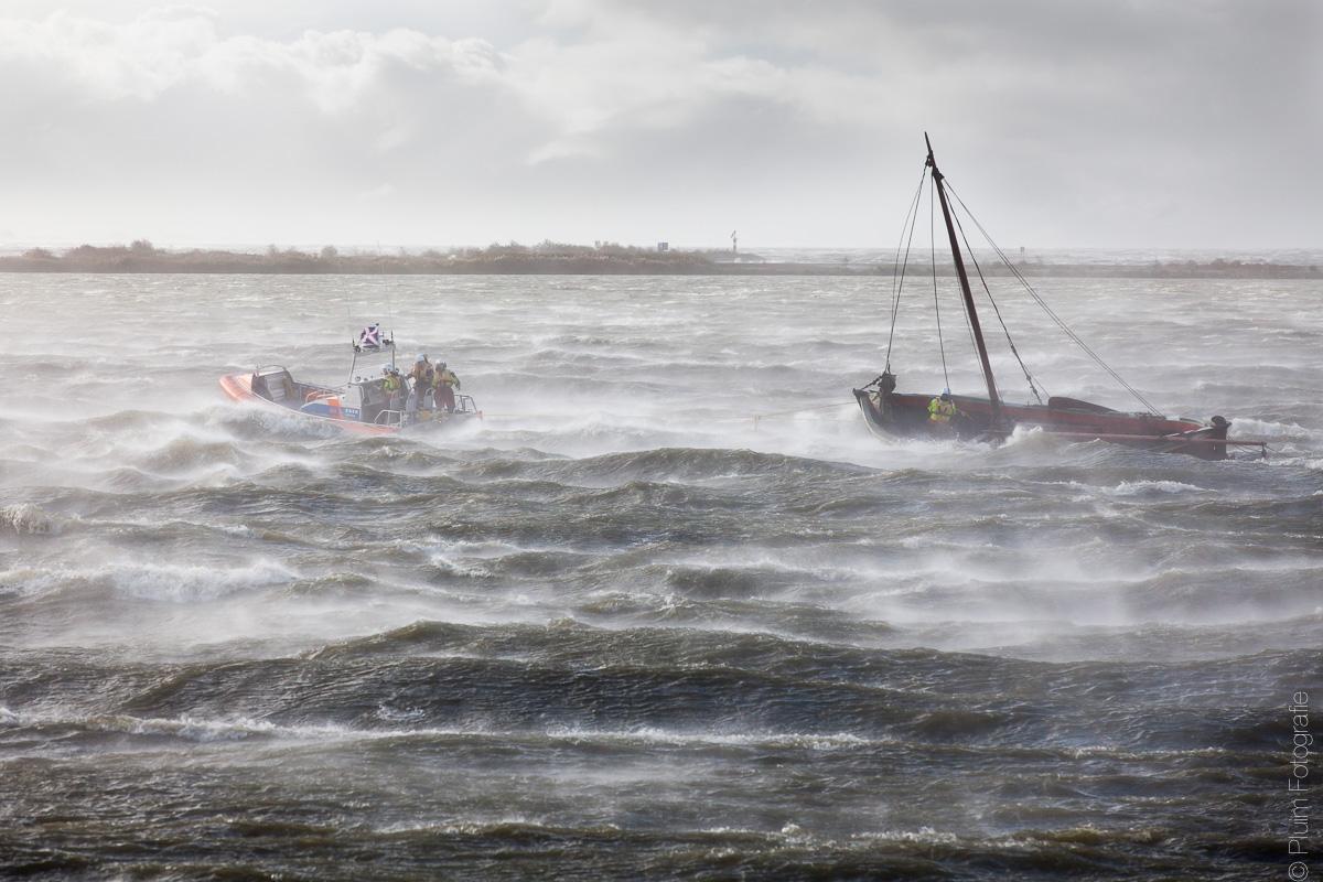 Storm-Lelystad-1
